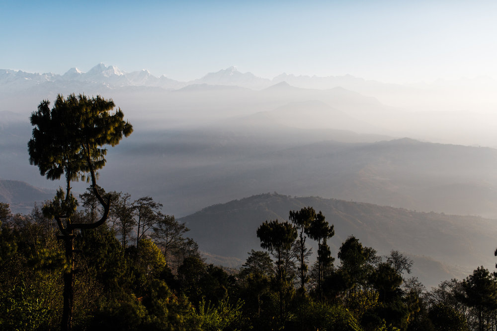 webakp-nepal-2145.jpg