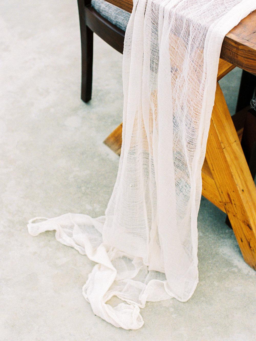 webakp-nepal-bridal-1035.jpg