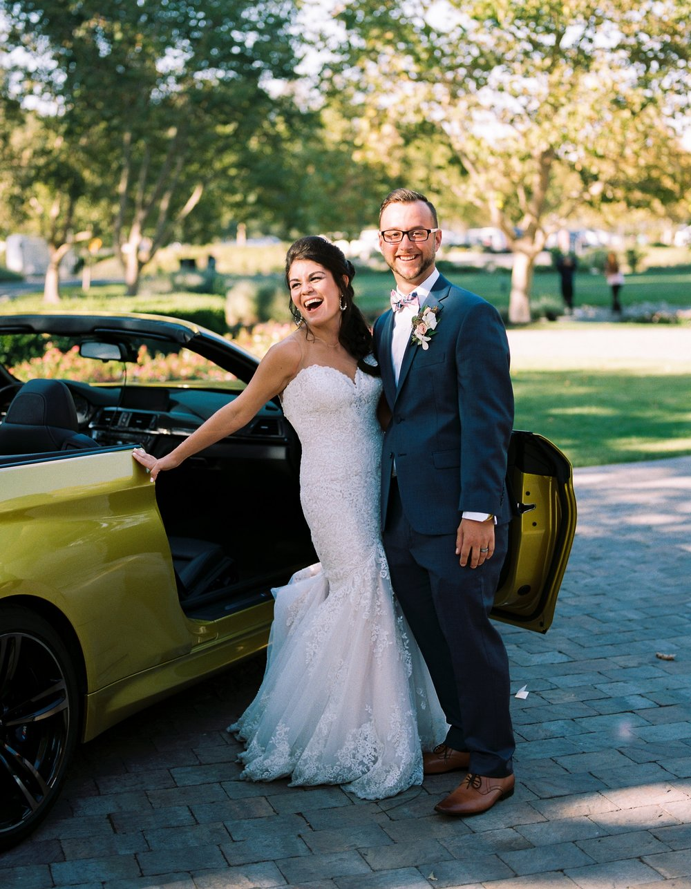 akp-carbonetti-wedding-1057.jpg