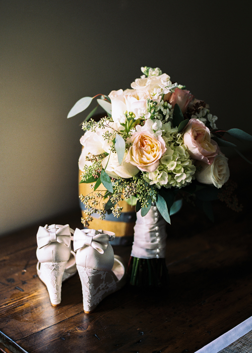 webcropakp-carbonetti-wedding-1316.jpg