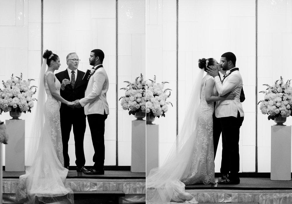 bellevue club wedding ceremony.jpg