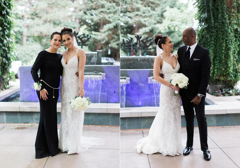 bellevue club wedding family portraits.jpg