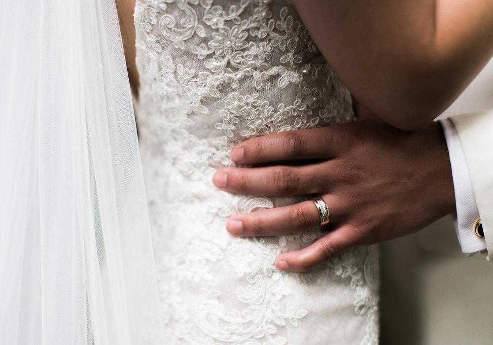 bellevue club wedding detail.jpg