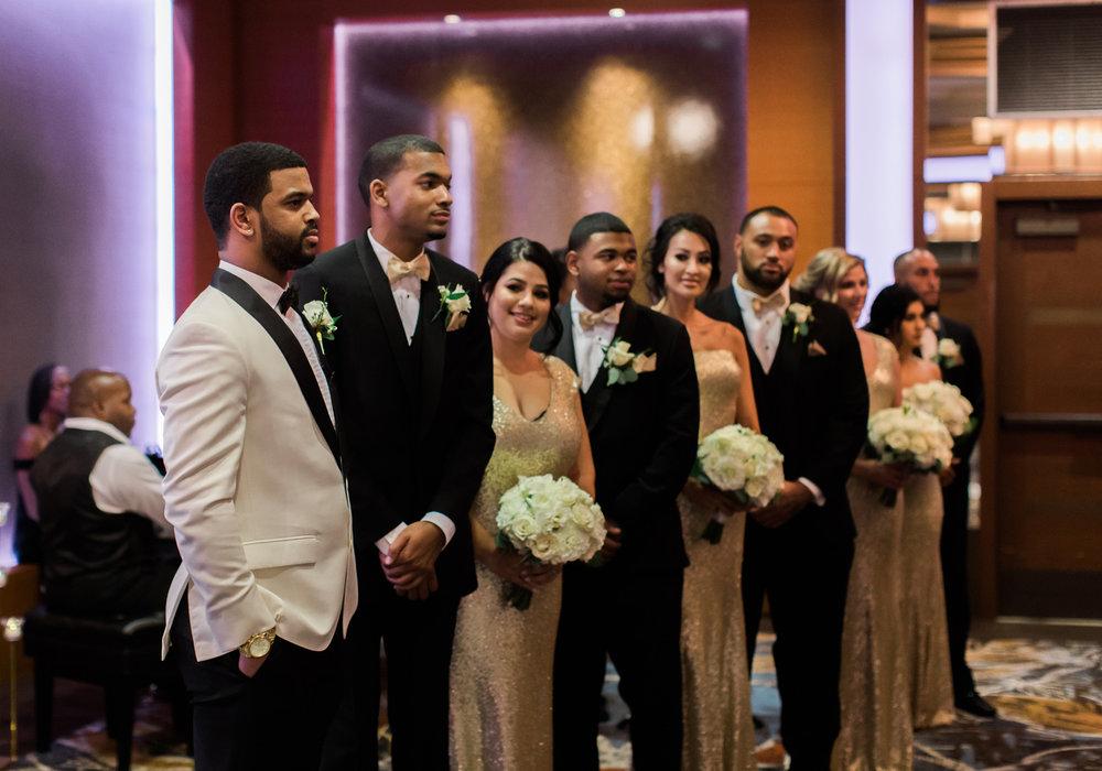 bellevue club wedding ceremony indoor seattle wedding.jpg