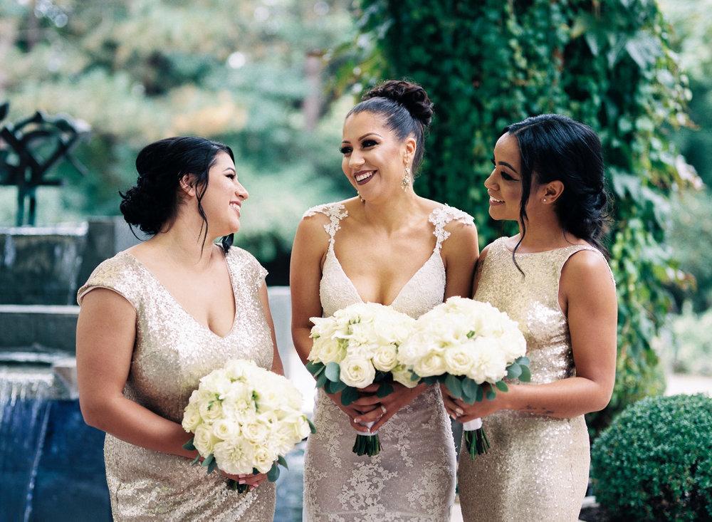 gold wedding dresses seattle bride wedding.jpg