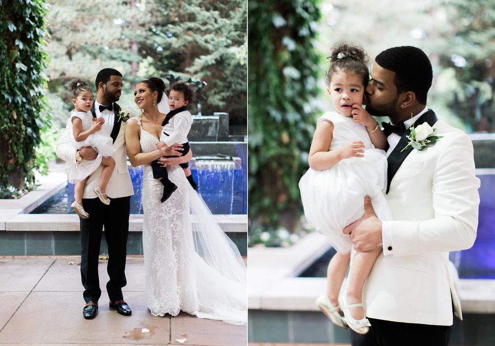 seattle bride and groom family portraits bellevue club venue.jpg