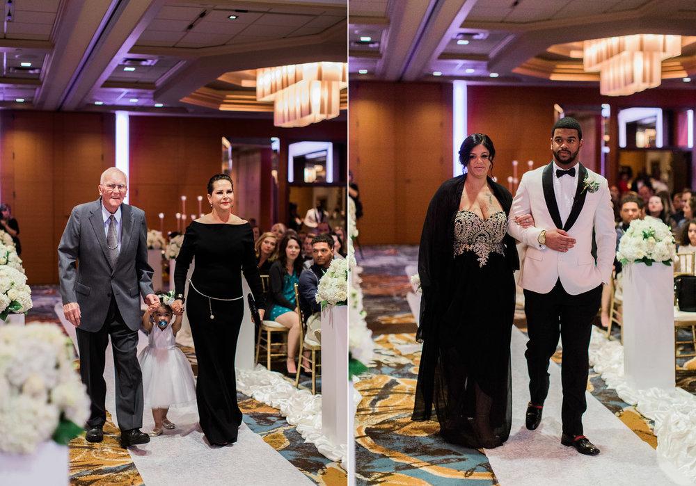 bellevue club wedding indoor ceremony seattle venue.jpg