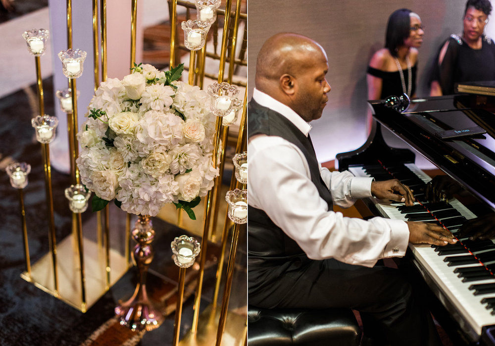 bellevue club seattle wedding venue ceremony.jpg
