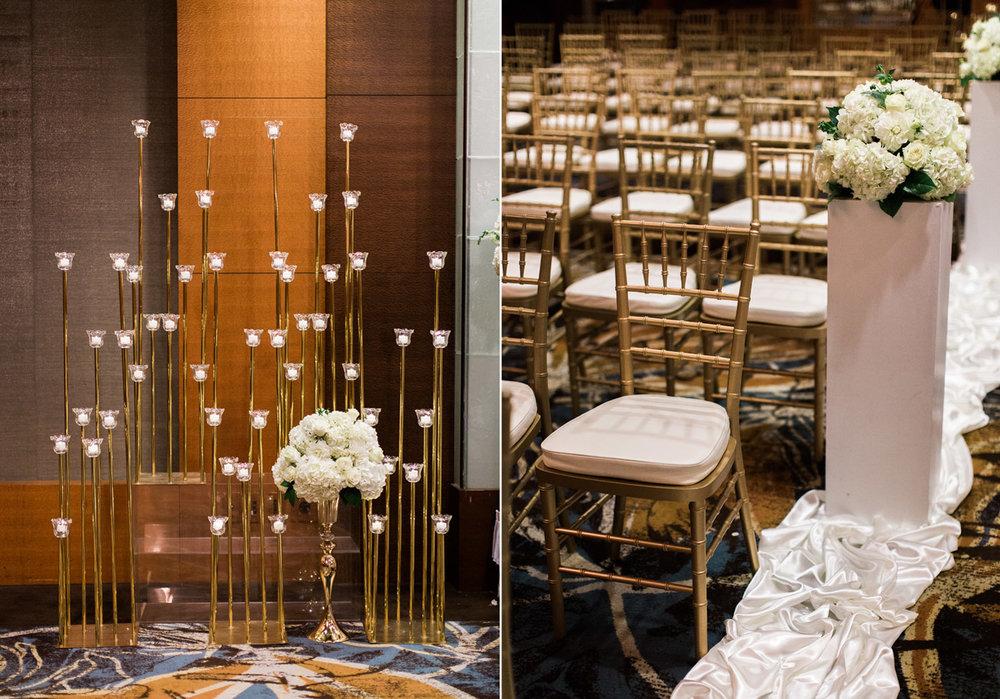 bellevue club chiavari chairs gold wedding.jpg