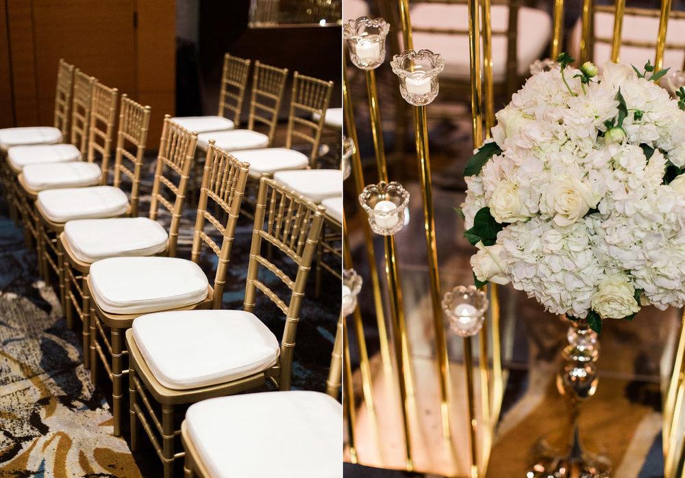 bellevue club ballroom indoor elegant wedding.jpg