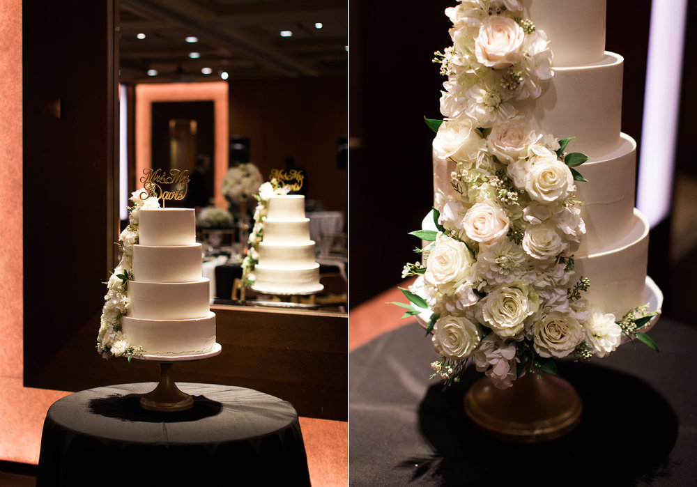 bellevue club seattle wedding cake flowers buttercream.jpg