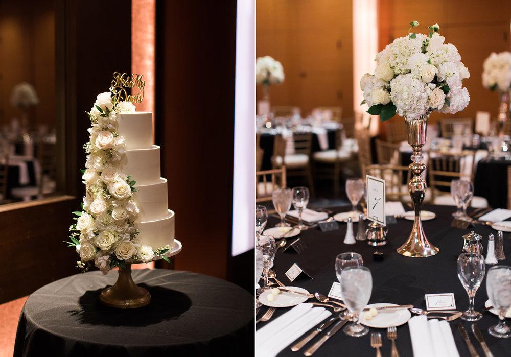 the bellevue club wedding white flowers gold wedding.jpg