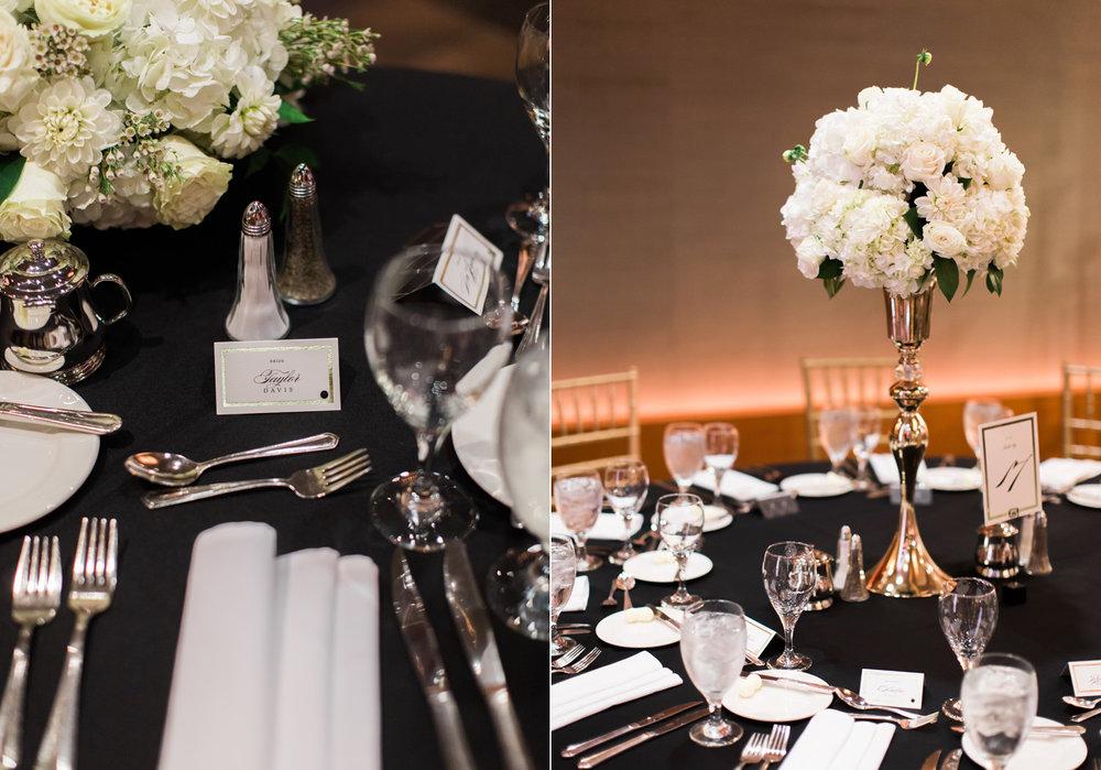 seattle bellevue club elegant wedding reception.jpg
