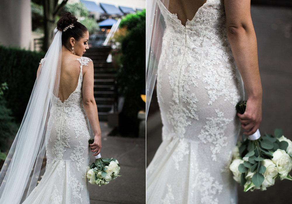 mermaid wedding dress seattle bride.jpg