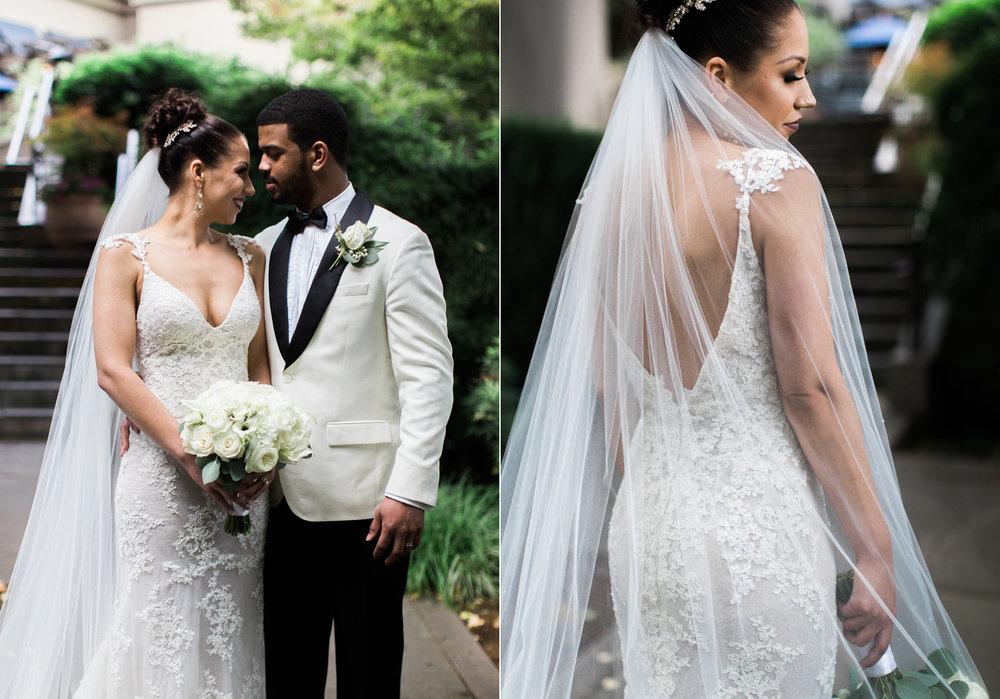 seattle bride and groom portrait.jpg