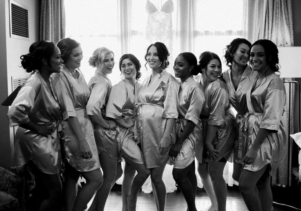 bridesmaids getting ready for wedding.jpg