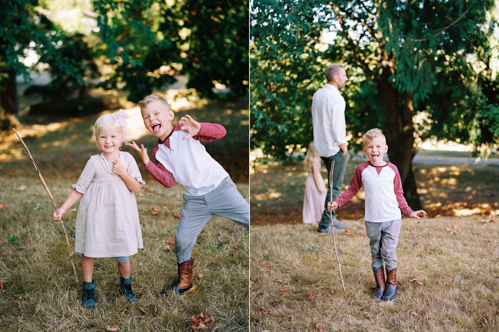 north seattle snohomish county family photographer candid family photography.jpg