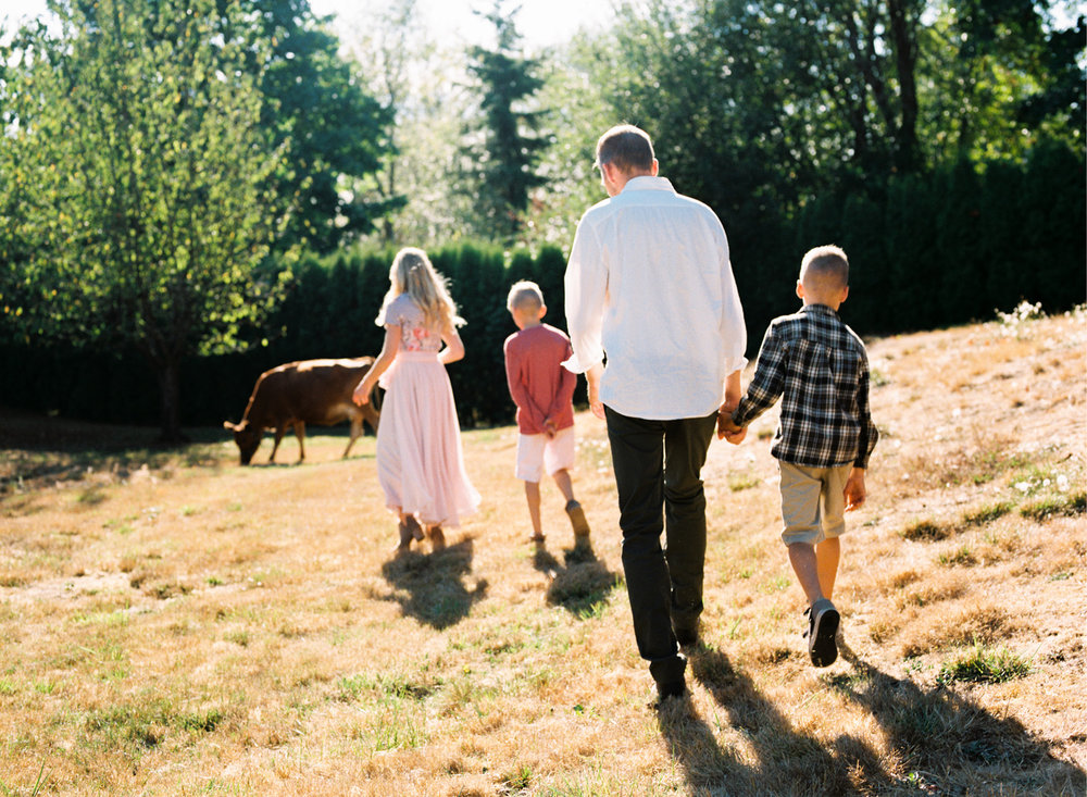 seattle family photography kids family photographer.jpg