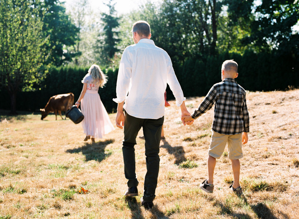 snohomish family photographer snohomish family photography.jpg