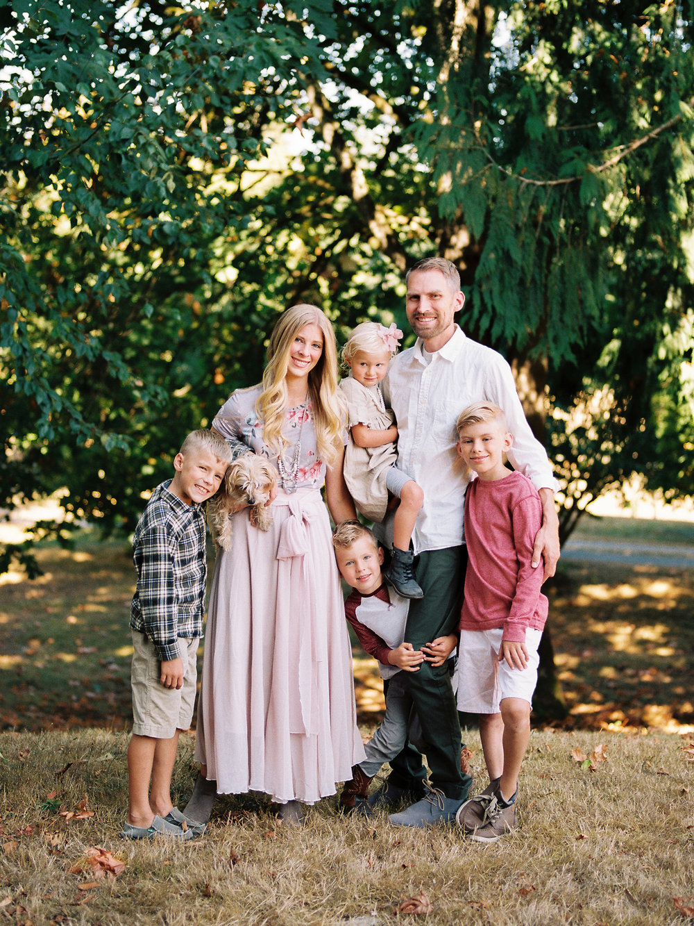 snohomish family photographer seattle family photography.jpg