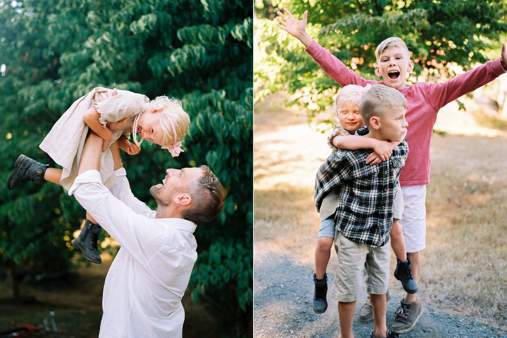seattle area family photographer.jpg