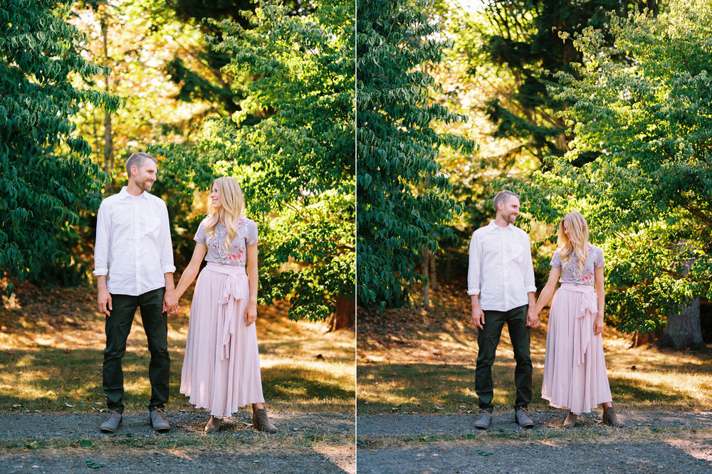 seattle film family photographer film photography family.jpg