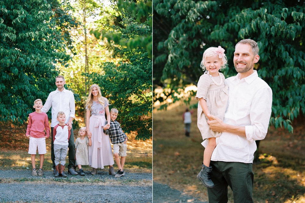 snohomish family photography seattle family photographer candid .jpg