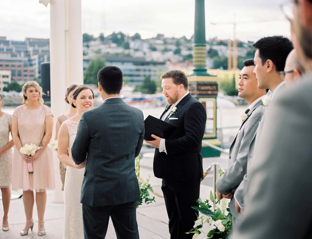 seattle south lake union wedding ceremony mohai wedding.jpg