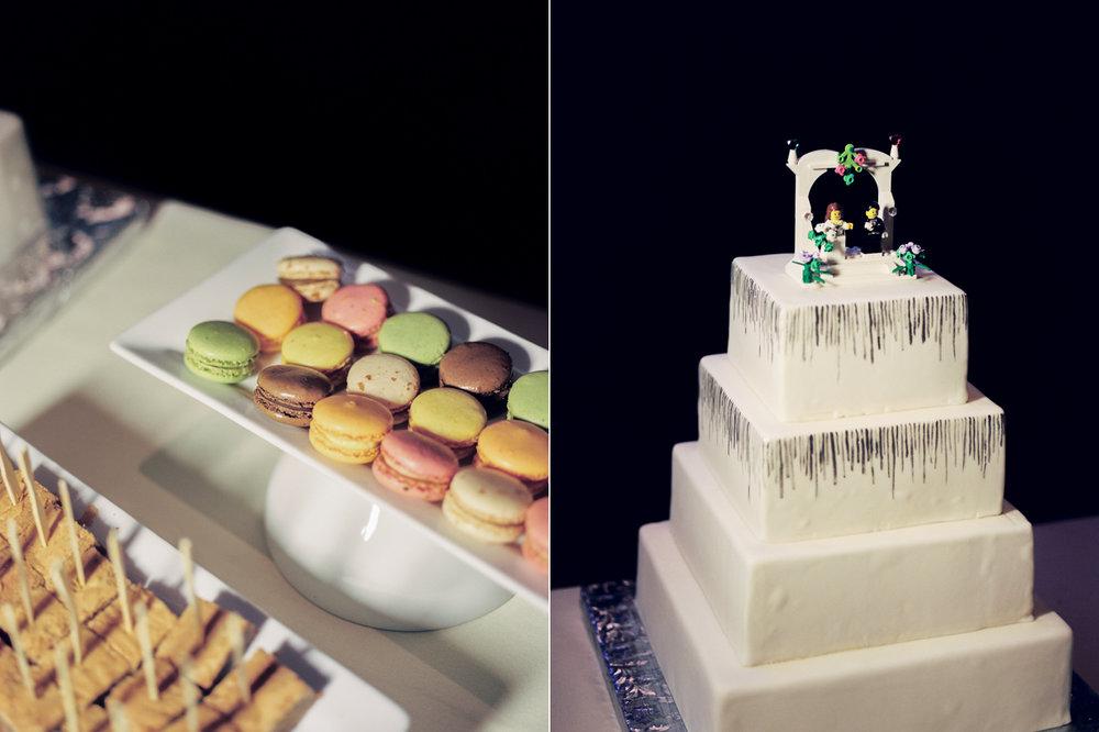 seattle mohai museum wedding dessert table photography.jpg