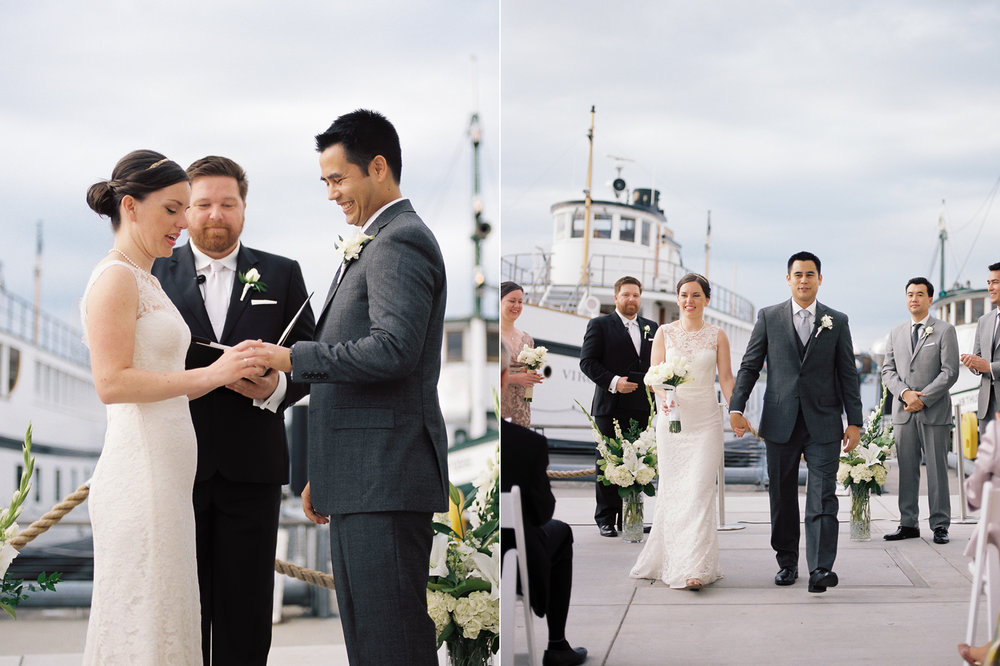 seattle mohai wedding ceremony photography.jpg