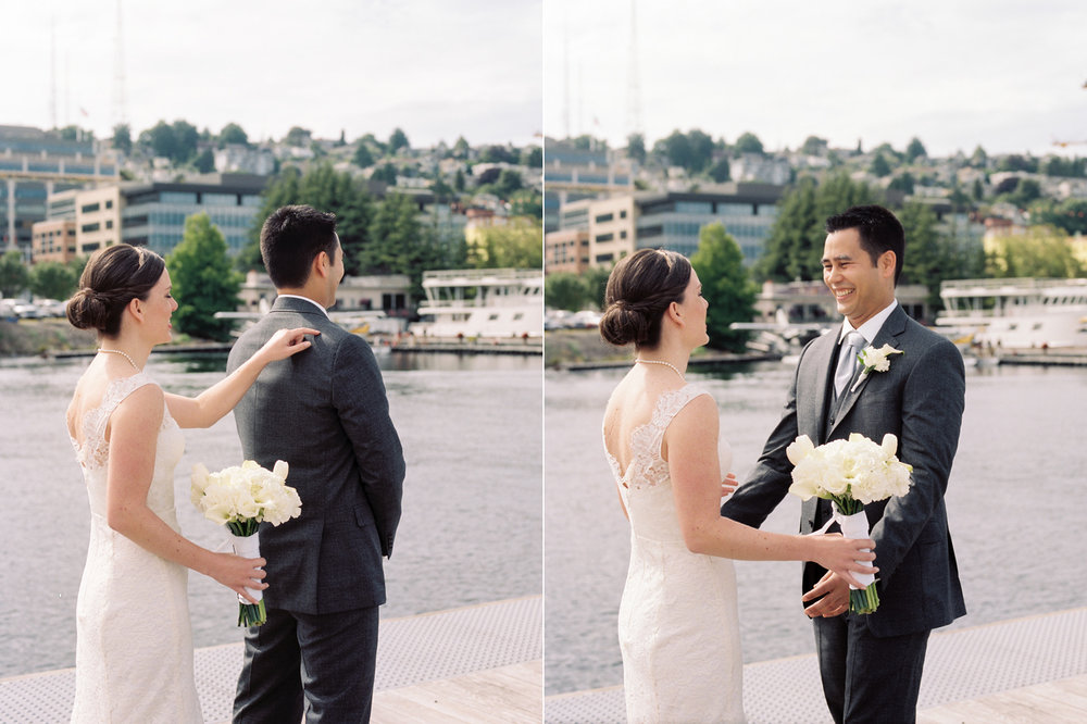 seattle south lake union wedding photography.jpg