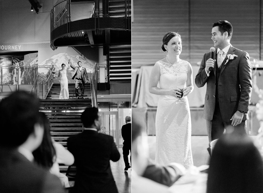 seattle museum of history and industry mohai wedding photography.jpg