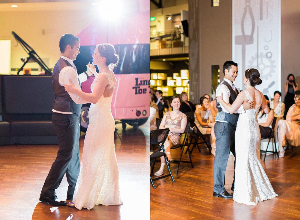 seattle mohai wedding photography.jpg