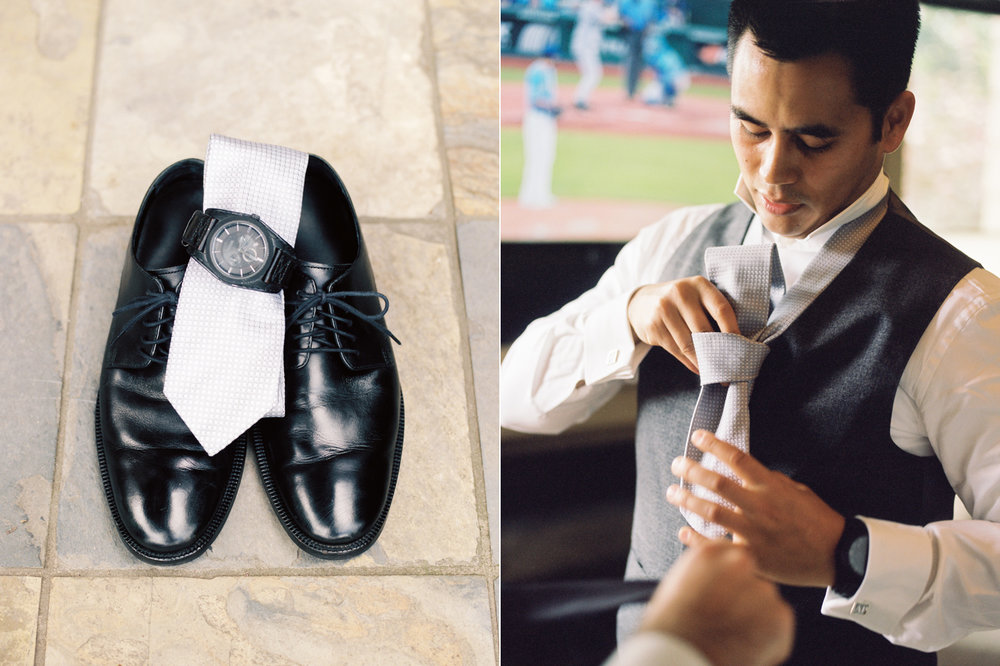 seattle wedding details getting ready wedding photography.jpg