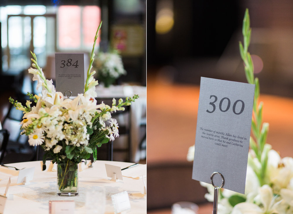 seattle mohai table centerpieces wedding photography.jpg