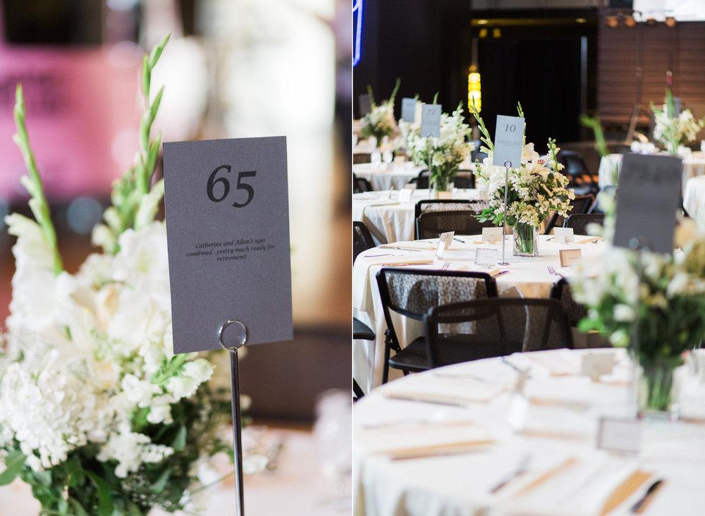 seattle mohai wedding reception photography.jpg