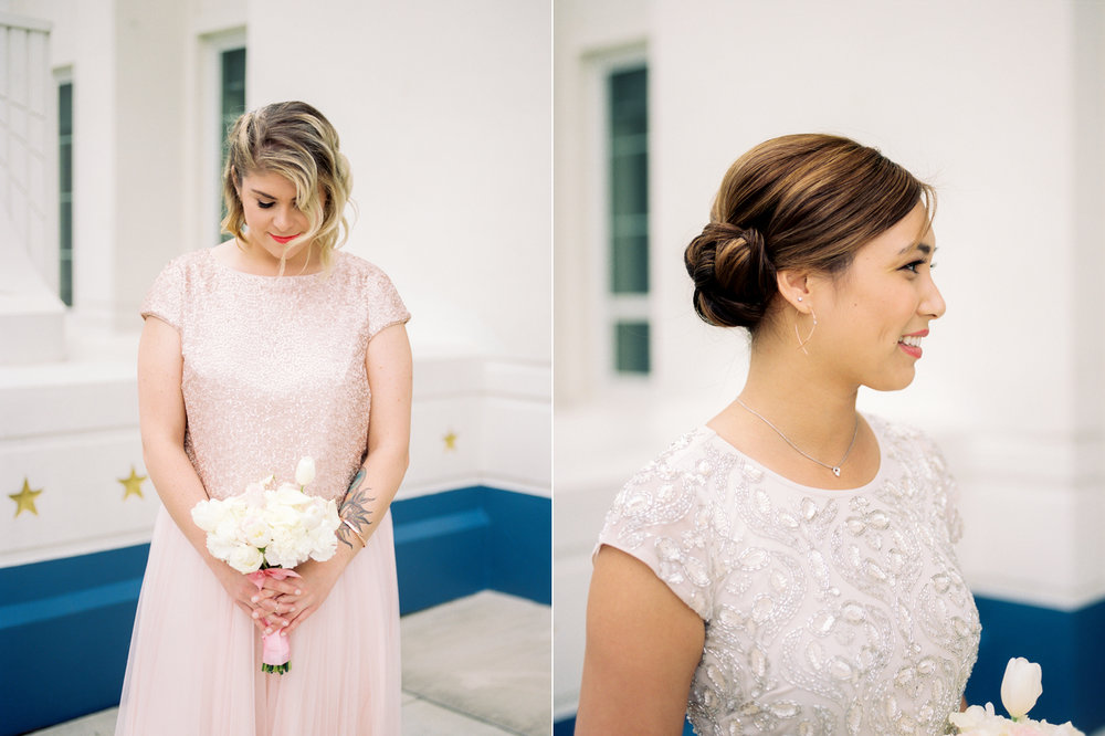 seattle makeup offwhite makeup and beauty wedding photography.jpg