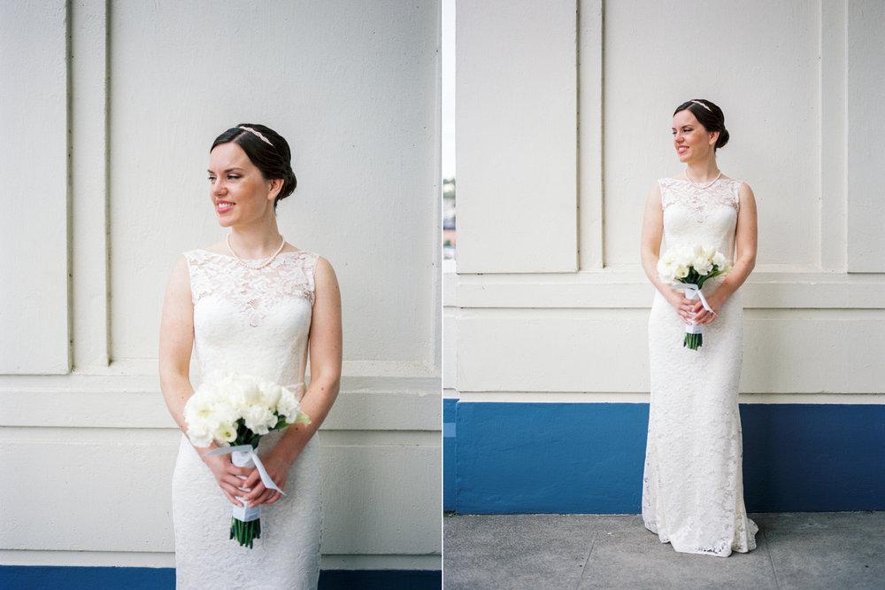 sarah seven bride seattle wedding photography.jpg