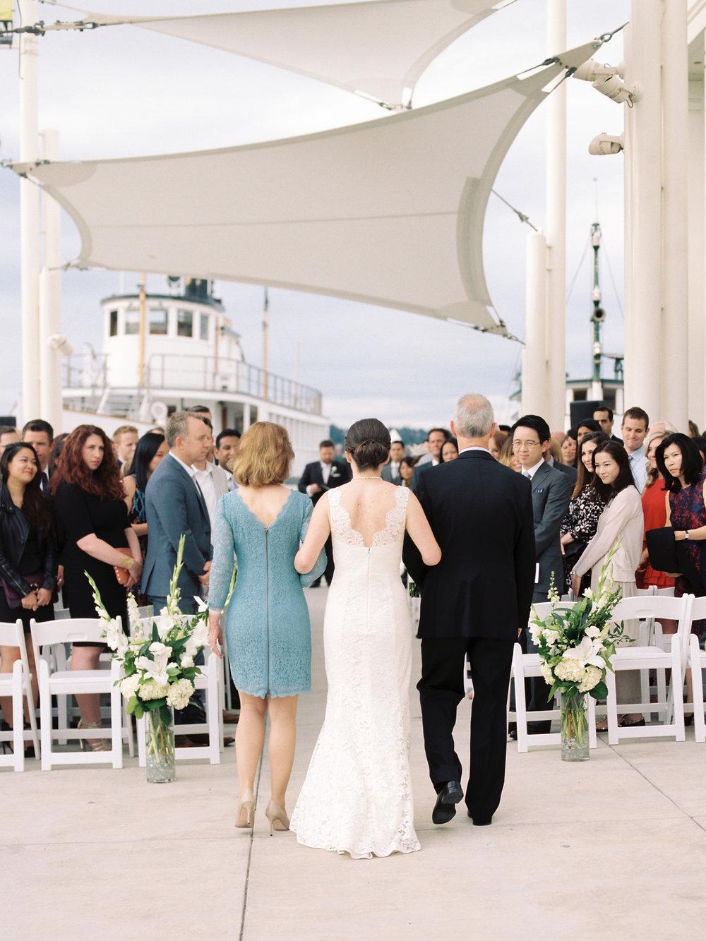 seattle wedding photography mohai wedding ceremony.jpg