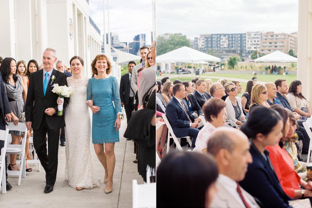 seattle mohai wedding photography south lake union wedding ceremony.jpg