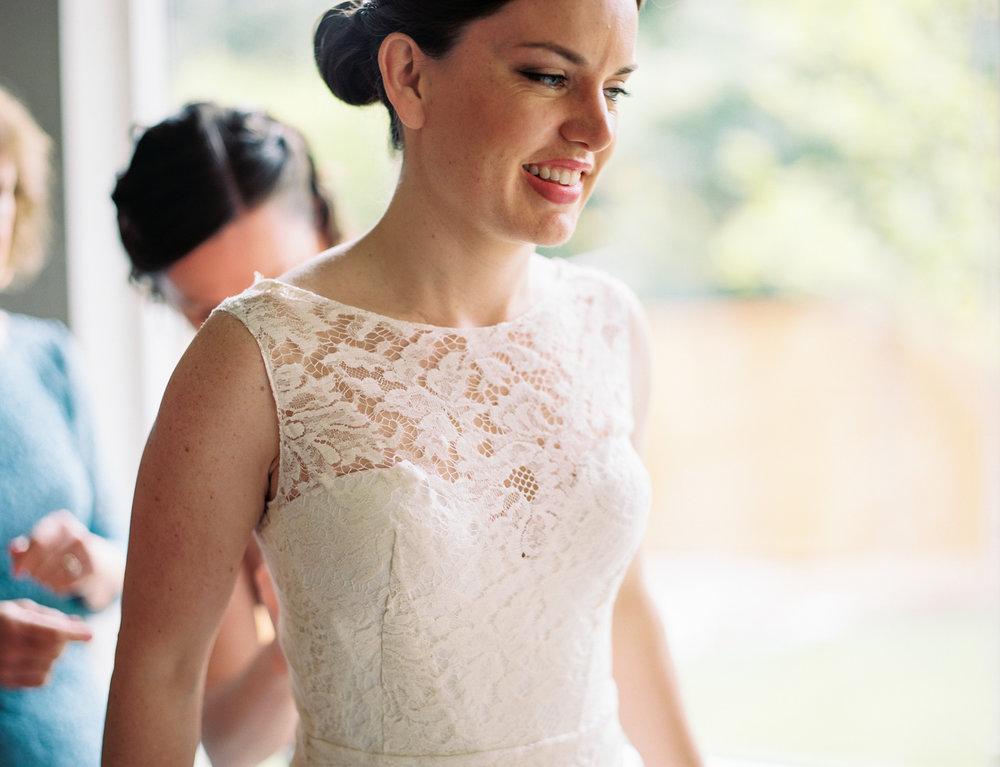 sarah seven seattle bride wedding photography.jpg