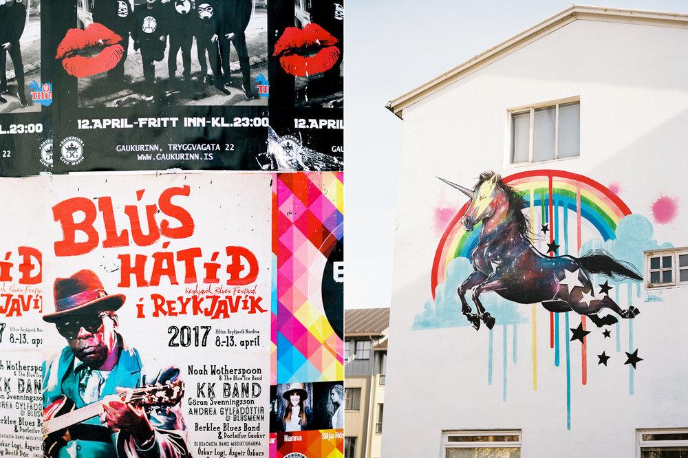 iceland reykjavik street art unicorn mural.jpg