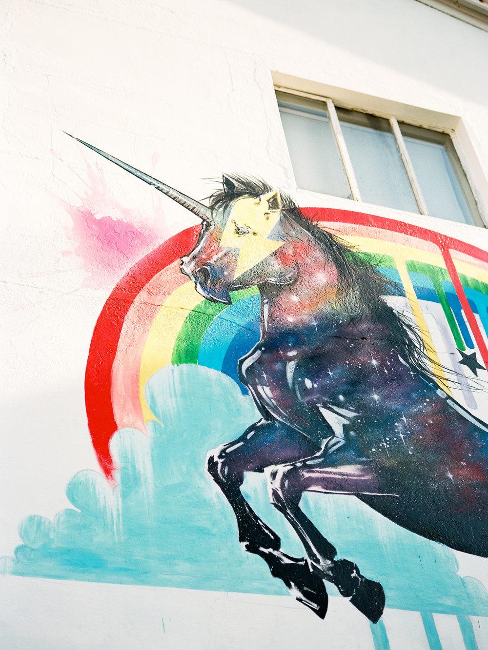 iceland reykjavik unicorn mural street art.jpg