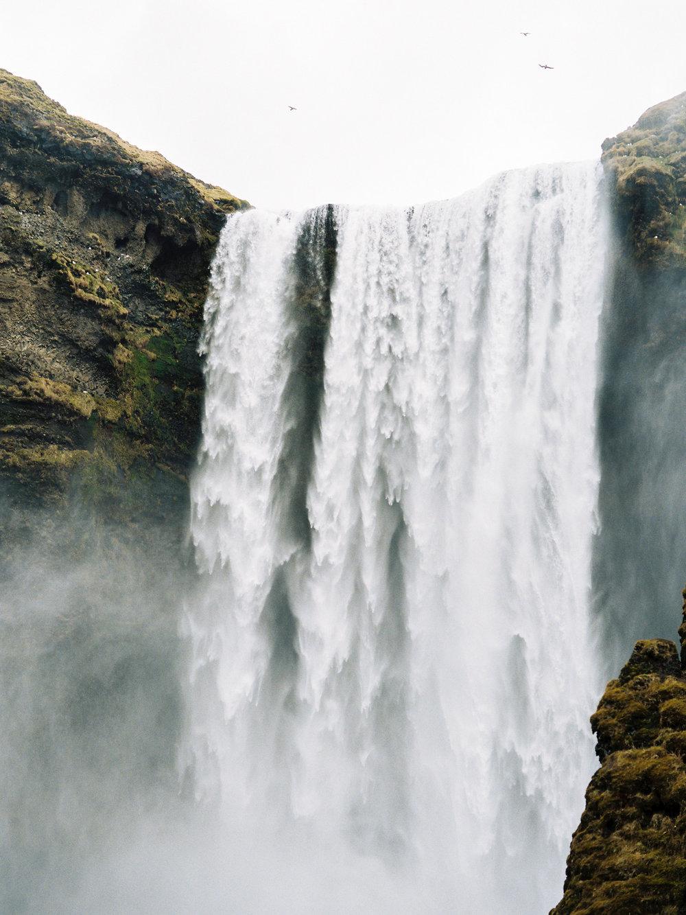 iceland skogafoss waterfall kodak film.jpg