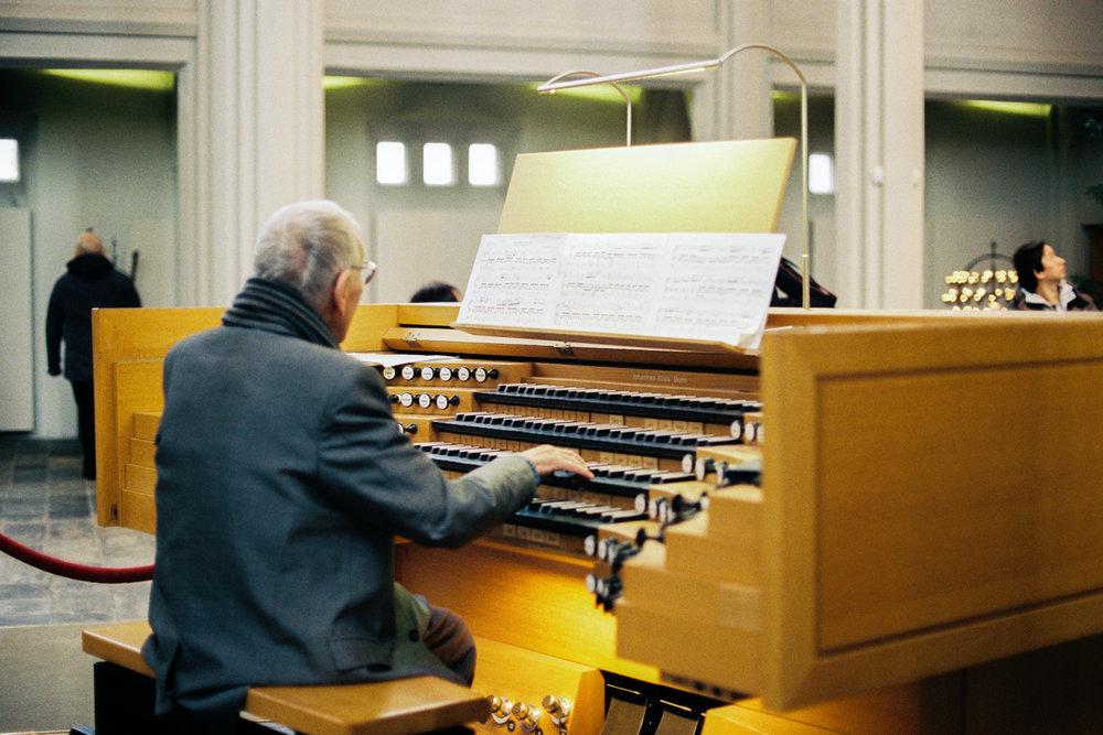 iceland reykjavik church organ kodak film.jpg