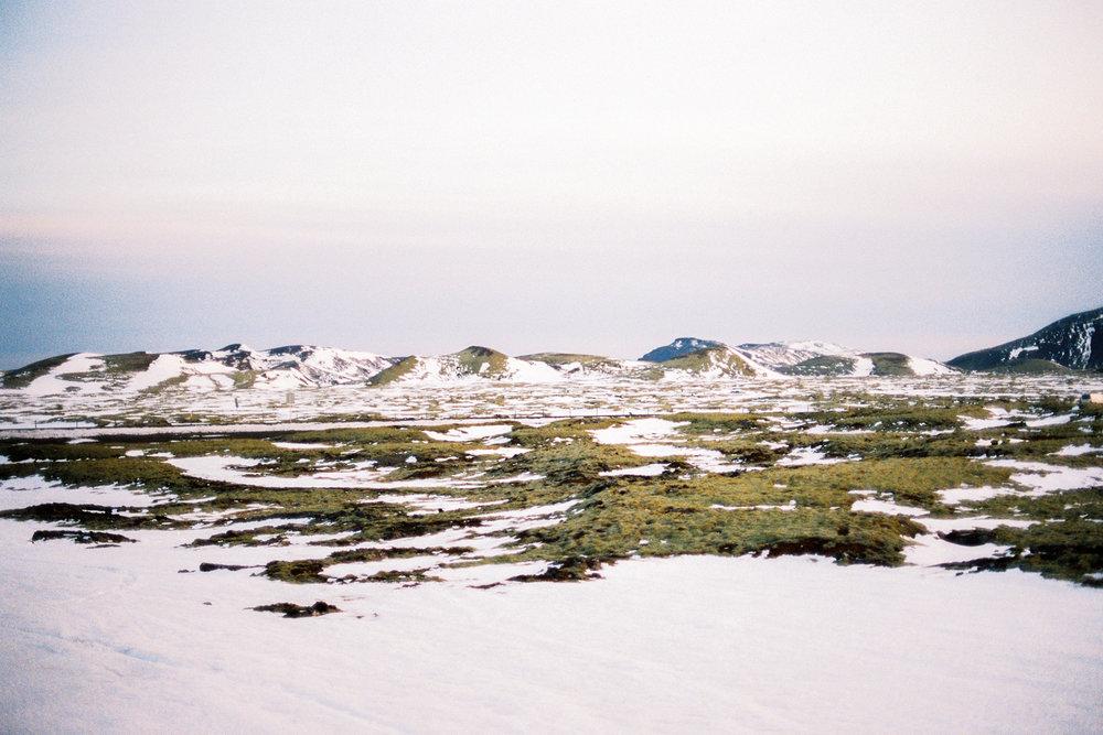 iceland kodak film sunset reykjavik.jpg