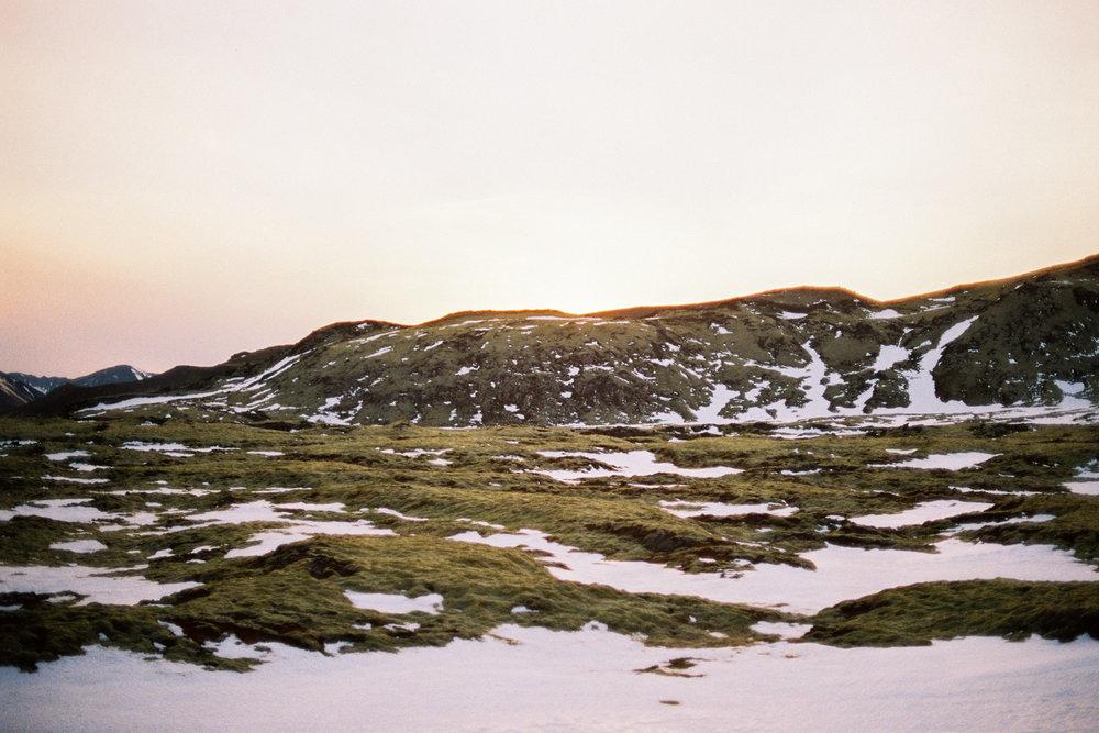 iceland golden circle reykjavik sunset.jpg