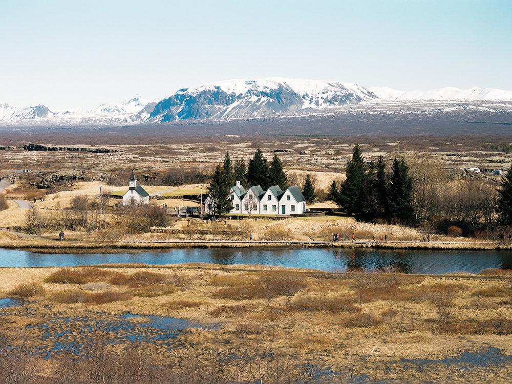 iceland silfra rift national park landscape.jpg