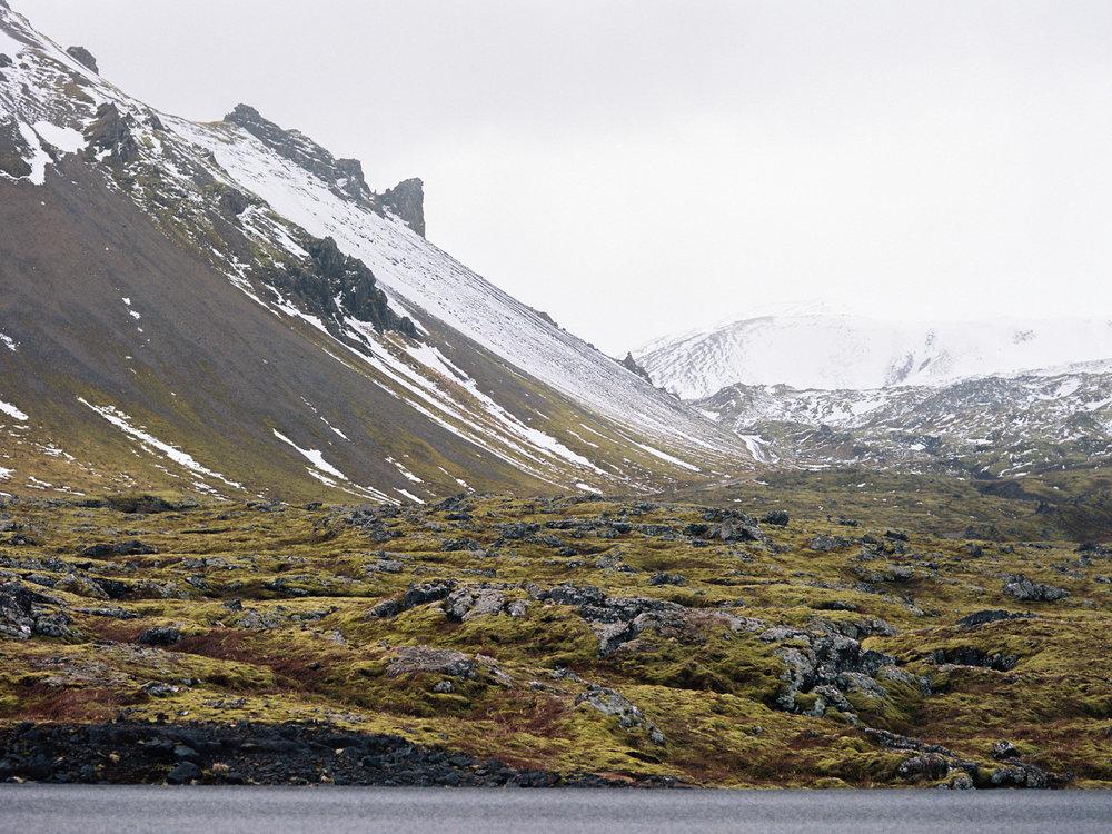 iceland winter landscape kodak film.jpg