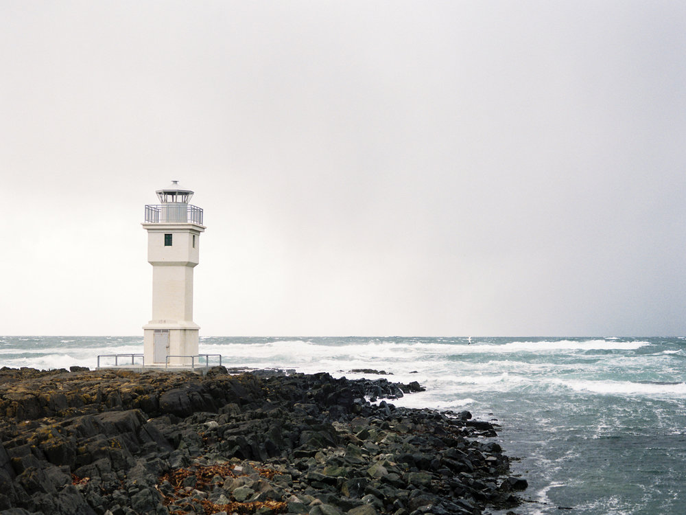 iceland lighthouse.jpg